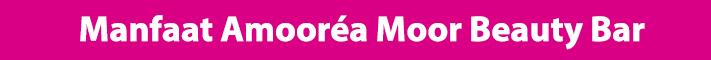 Manfaat Sabun Amoorea Merpati Store